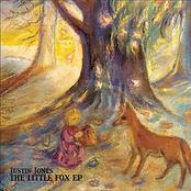 Little Fox – EP