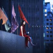 生者ノ行進 (Special Edition) - EP