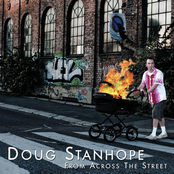 Doug Stanhope: From Across the Street