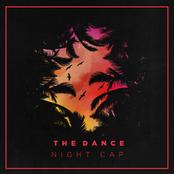 Night Cap: The Dance