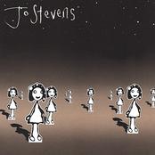 Jo Stevens