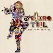 Jethro Tull: The Very Best Of