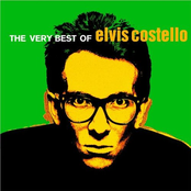 The Very Best Of Elvis Costello [Disc 1]