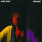 Kari Faux: Primary