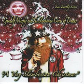 The Slambovian Circus of Dreams: A Very Slambovian Christmas