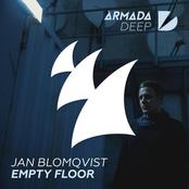 Jan Blomqvist: Empty Floor