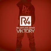 R4: Relentless 4Ever