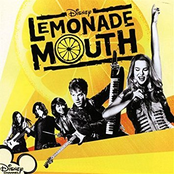 Lemonade Mouth (Original Soundtrack)