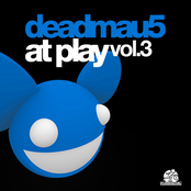deadmau5 at Play Vol. 3
