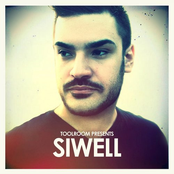 Toolroom Presents: Siwell