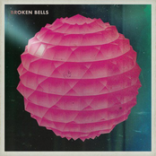 Broken Bells [LP]