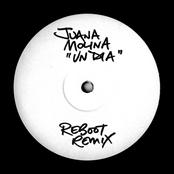 Un Dia (Reboot Remix)