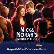 Nick & Norah's Infinite Playlist - Original Motion Picture Soundtrack