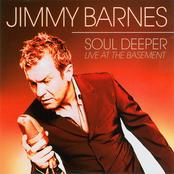 Soul Deeper- Live At The Basement