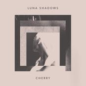 Cherry - Single