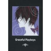 Graceful Playboys