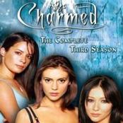 The Music Of Charmed (Season 3)