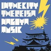 IN THE CITY THERE IS A NAGOYA MUSIC