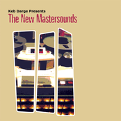 Keb Darge Presents: The New Mastersounds