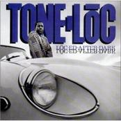 Tone Loc: Loc-ed After Dark