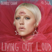 Living Out Loud (The Remixes, Vol. 2)