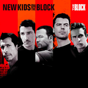 New Kids on the Block: The Block