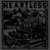 Heartless 7