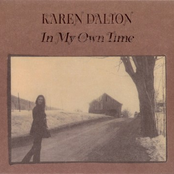 1971 - In My Own Time (2006, Light In The Attic)