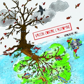 Vaccin contre l'automne - EP