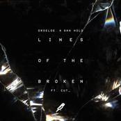 Droeloe: Lines of the Broken