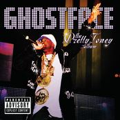 The Pretty Toney Album (Explicit)