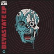 Zeke Beats: Devastate