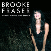 Something In the Water (Deluxe Version) - EP