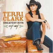 Terri Clark: Greatest Hits 1994-2004