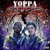 Yoppa (with BlocBoy JB)