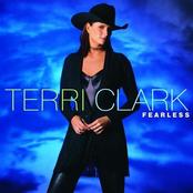Terri Clark: Fearless