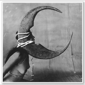 Moonlover (Deluxe Edition)