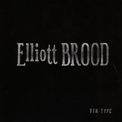 Elliott Brood: Tin Type