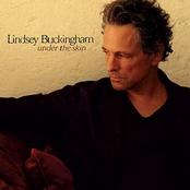 Under The Skin (Bonus Track Version)
