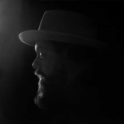 Nathaniel Rateliff and The Night Sweats: Tearing At The Seams [Deluxe Edition]