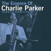 The Essence of Charlie Parker