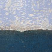 Ryan Elliott: Paul's Horizon