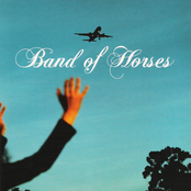 Band Of Horses: The Funeral