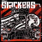 The Slackers: International War Criminal
