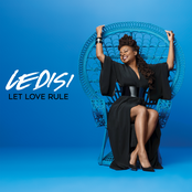 Ledisi: Let Love Rule