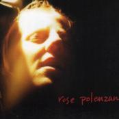 Rose Polenzani