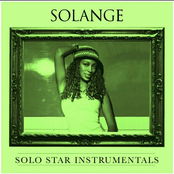 Solo Star (Instrumentals)