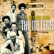 A Message from the Meters