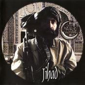 Jihad - Freezing Moon