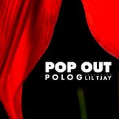 Pop Out - Single